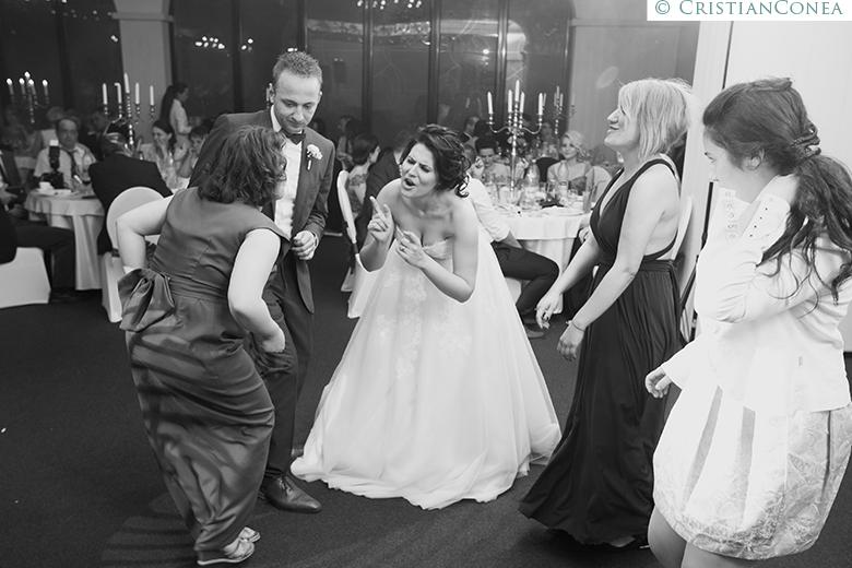 fotografii nunta © cristian conea (66)