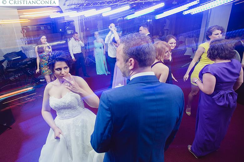 fotografii nunta © cristian conea (68)