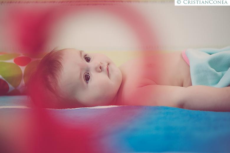 fotografii botez © cristian conea (1)