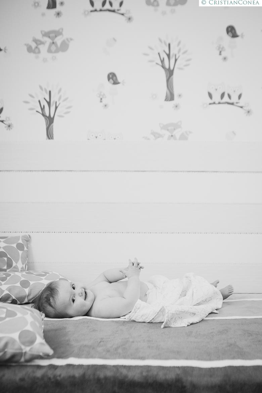fotografii botez © cristian conea (15)