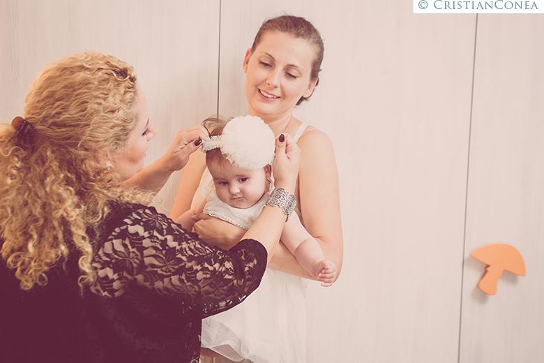fotografii botez © cristian conea (18)
