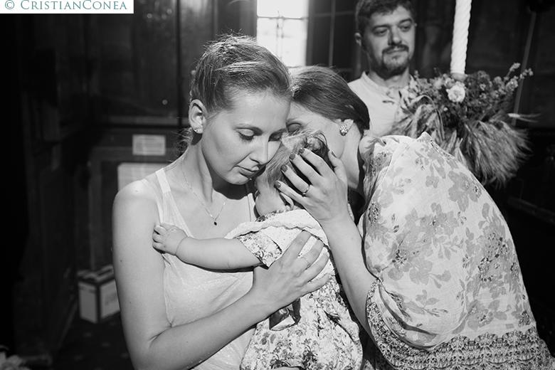 fotografii botez © cristian conea (36)