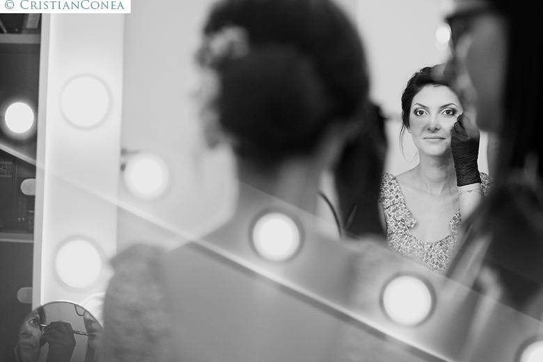 fotografii nunta © cristian conea 05