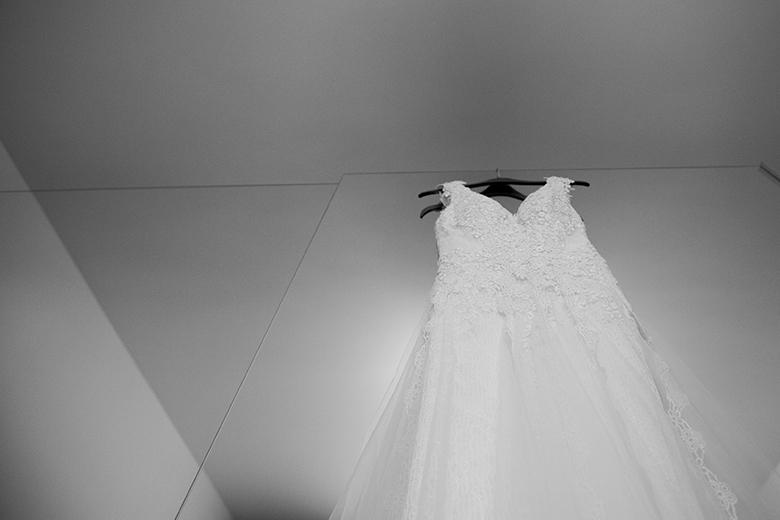 fotografii nunta © cristian conea 06