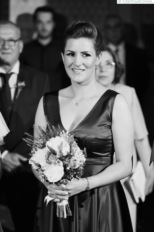 fotografii nunta © cristian conea 18