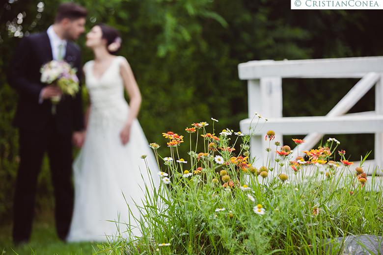 fotografii nunta © cristian conea 26