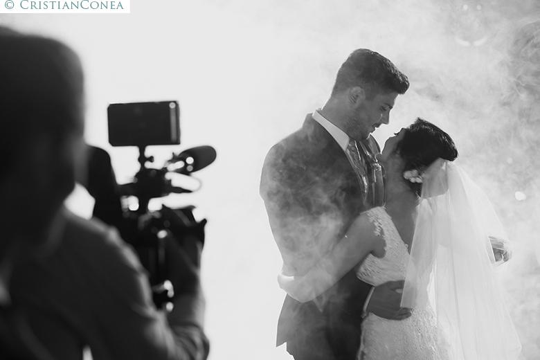 fotografii nunta © cristian conea 61