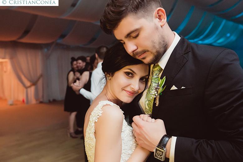 fotografii nunta © cristian conea 66