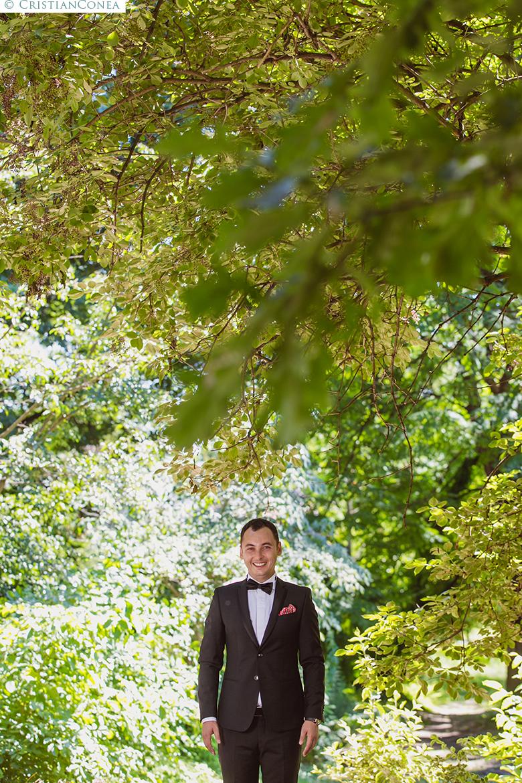 fotografii nunta © cristian conea 16
