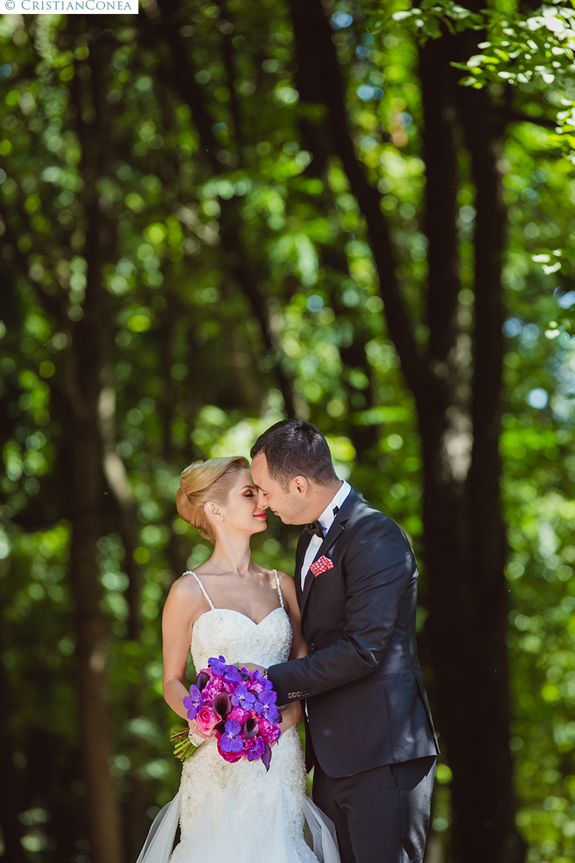 fotografii nunta © cristian conea 19