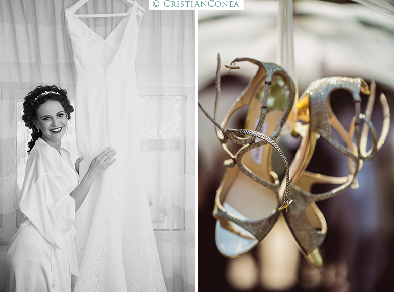 fotografii nunta © cristian conea 20