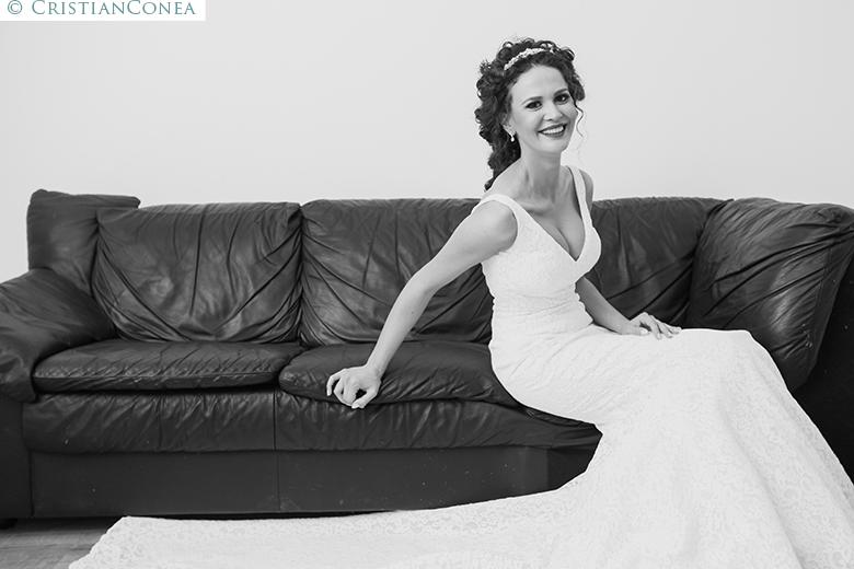 fotografii nunta © cristian conea 22