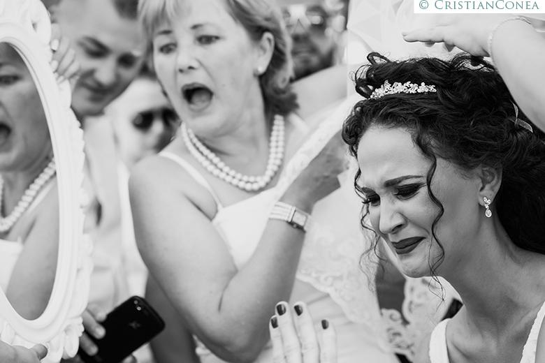 fotografii nunta © cristian conea 27