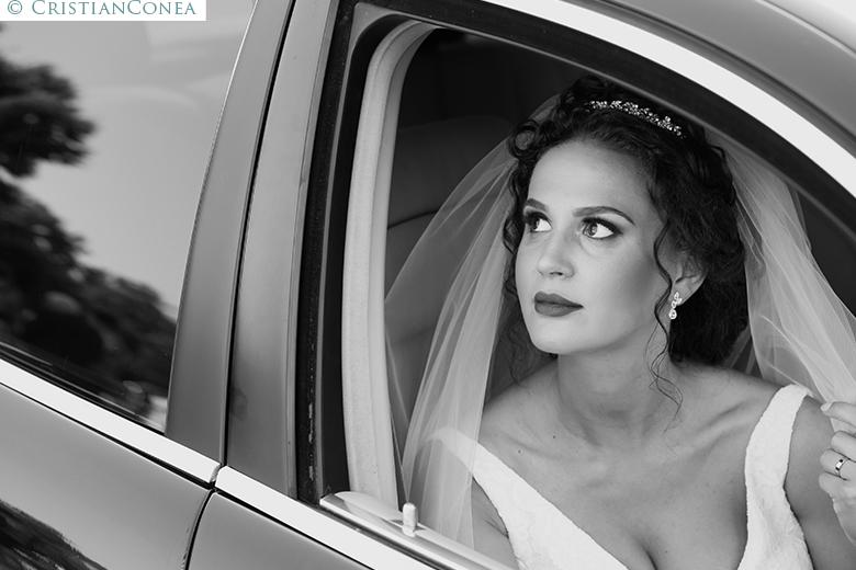 fotografii nunta © cristian conea 38