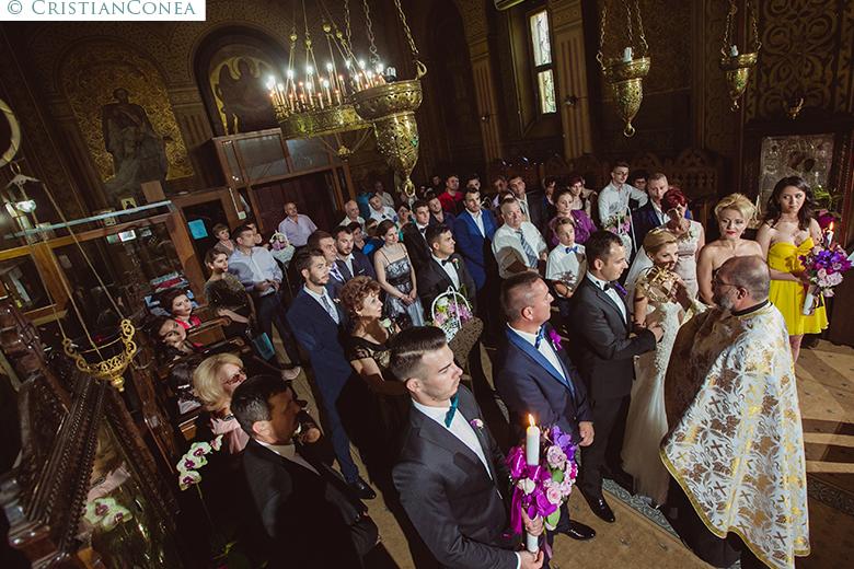 fotografii nunta © cristian conea 42