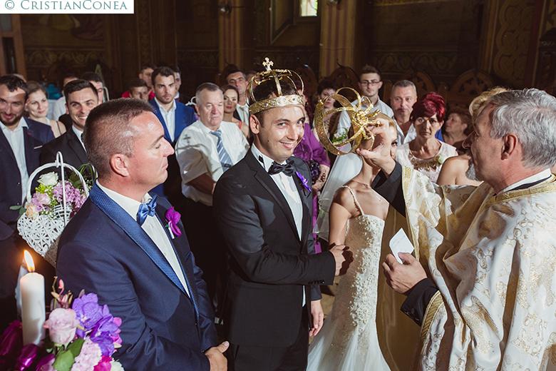fotografii nunta © cristian conea 43