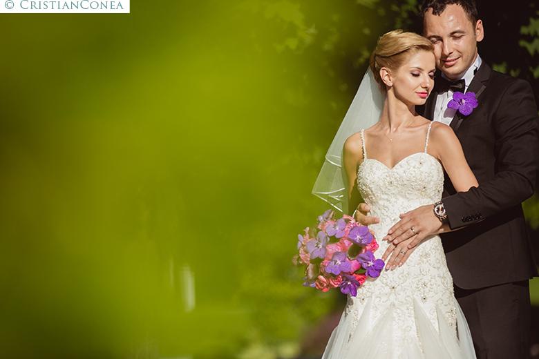 fotografii nunta © cristian conea 49