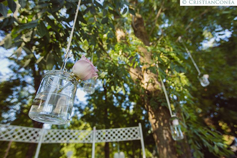 fotografii nunta © cristian conea 50