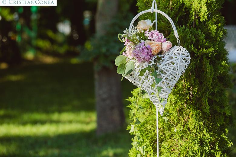 fotografii nunta © cristian conea 52