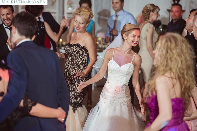 fotografii nunta © cristian conea 60
