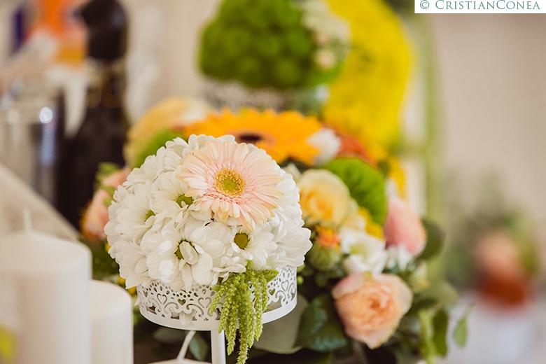 fotografii nunta © cristian conea 63