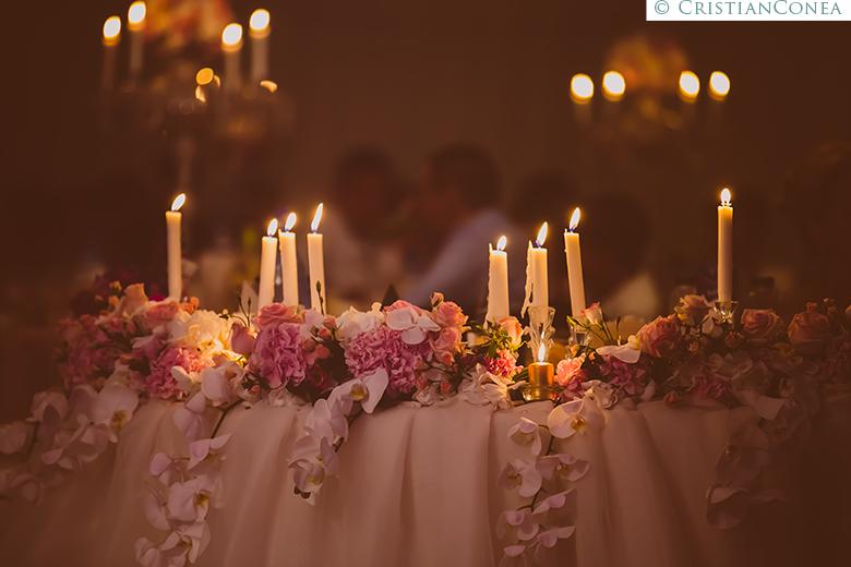 fotografii nunta © cristian conea 65