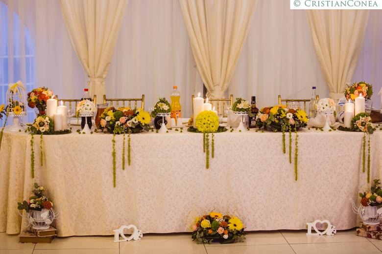 fotografii nunta © cristian conea 69
