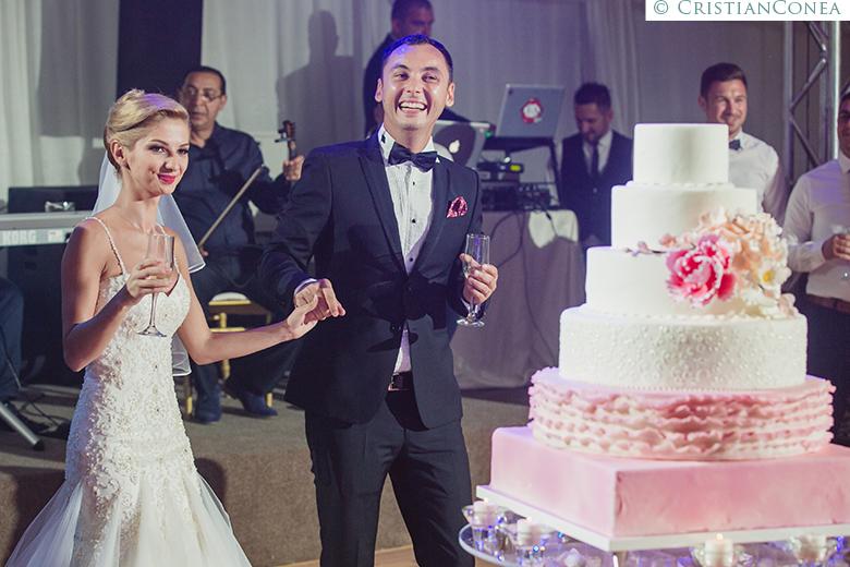 fotografii nunta © cristian conea 70