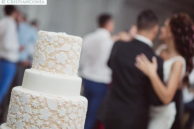 fotografii nunta © cristian conea 73