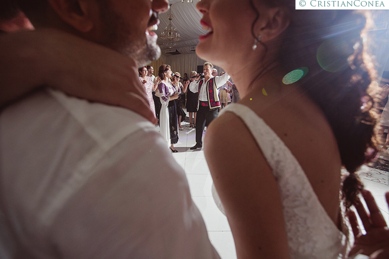 fotografii nunta © cristian conea 75