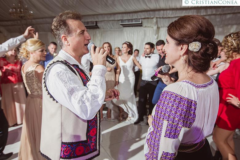 fotografii nunta © cristian conea 76