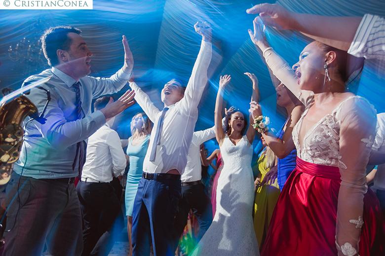 fotografii nunta © cristian conea 81