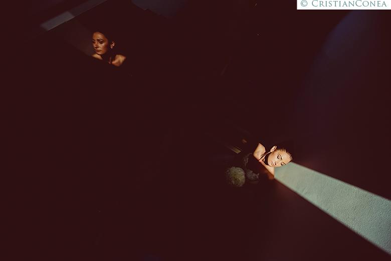 fotografii cununie civila 16