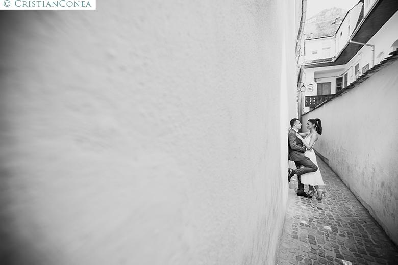 fotografii cununie civila 57