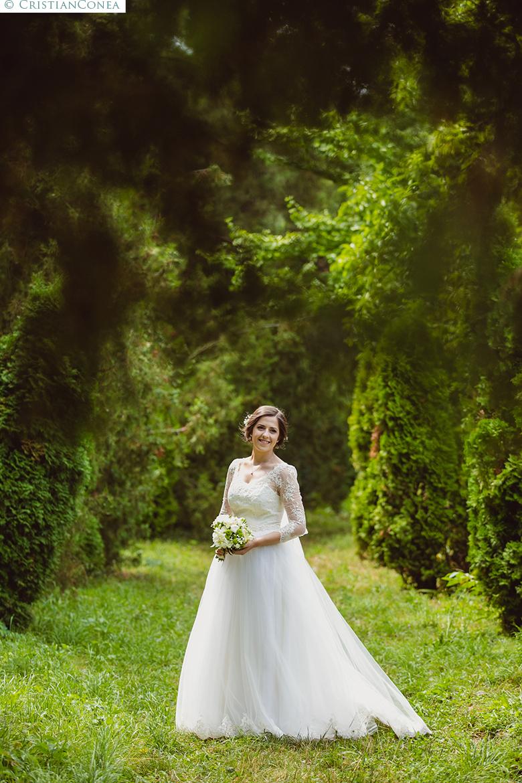 fotografii nunta © cristian conea (24)