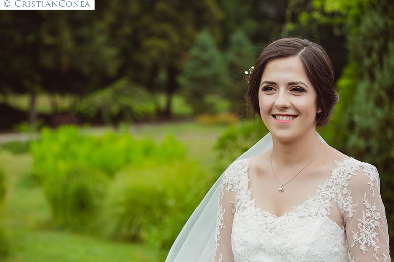 fotografii nunta © cristian conea (27)