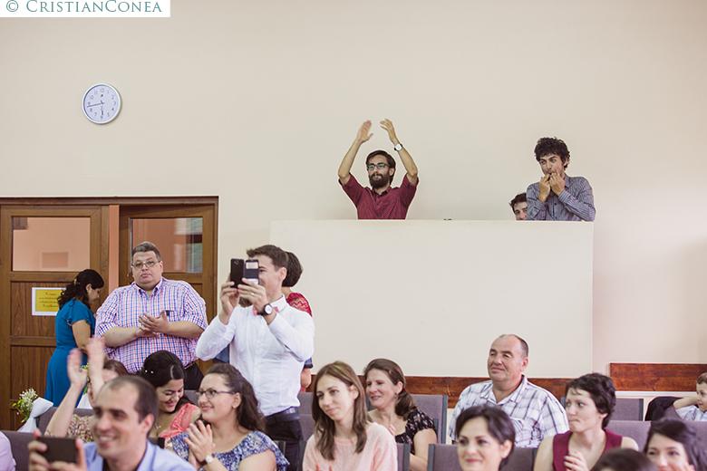 fotografii nunta © cristian conea (56)