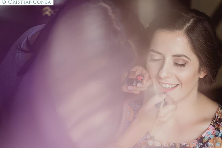fotografii nunta © cristian conea (9)