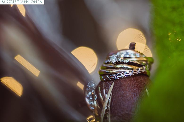 fotografii nunta 01