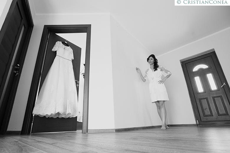 fotografii nunta 02