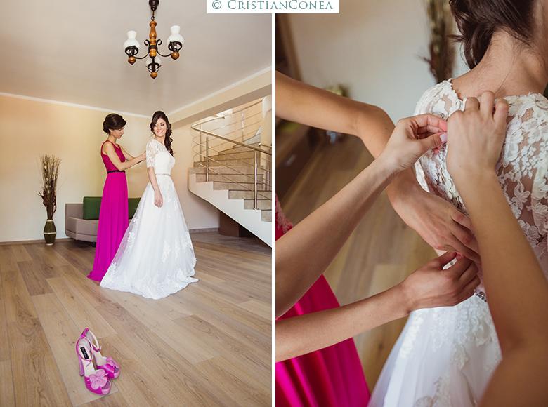 fotografii nunta 08