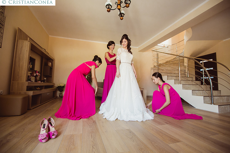 fotografii nunta 10