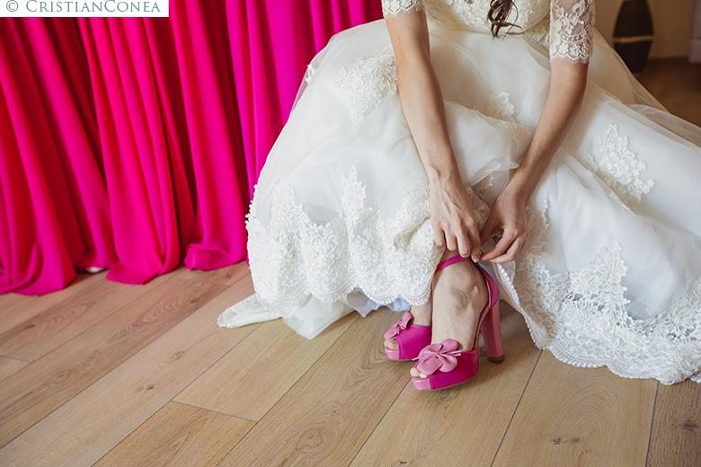 fotografii nunta 11