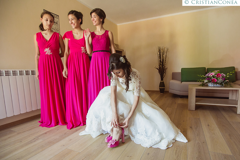 fotografii nunta 12