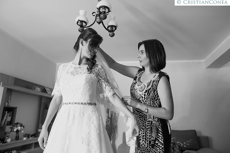 fotografii nunta 13