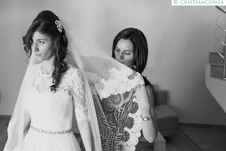 fotografii nunta 14