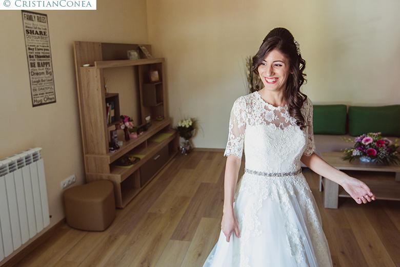 fotografii nunta 16