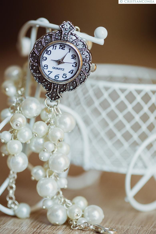 fotografii nunta 17