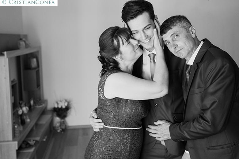 fotografii nunta 19