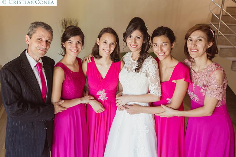 fotografii nunta 20